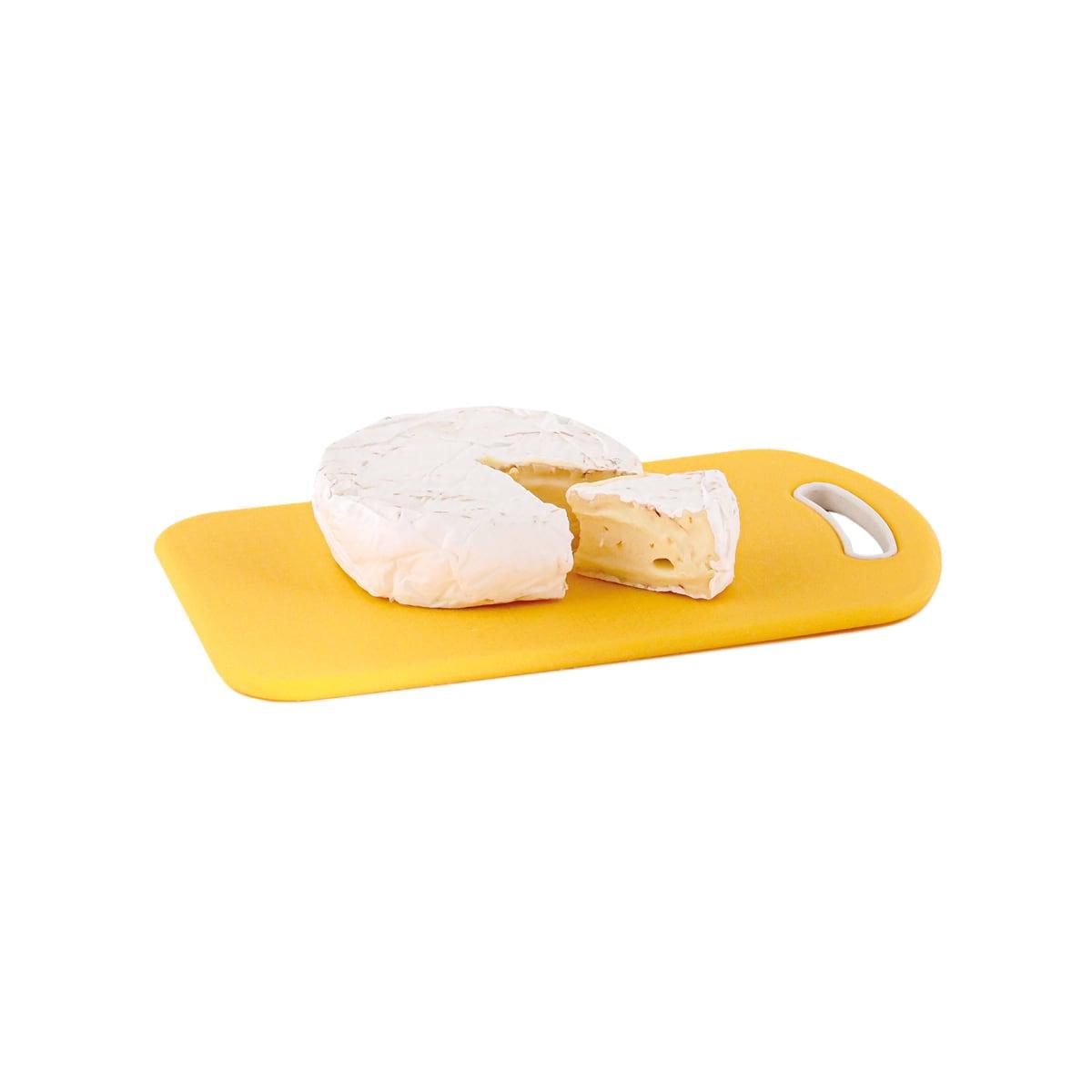 Camembert Paprika/Knoblauch